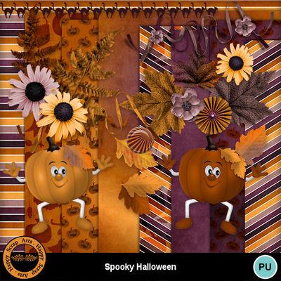 Spookyhalloween3