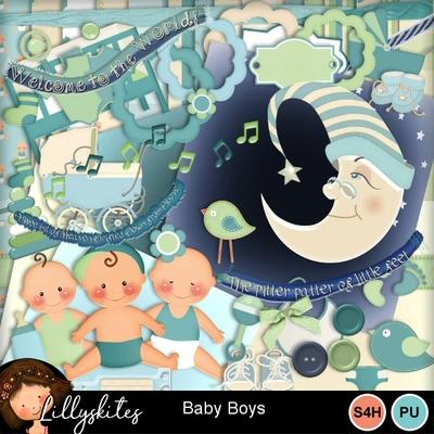 Baby_boys_1