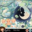 Baby_boys_1_small