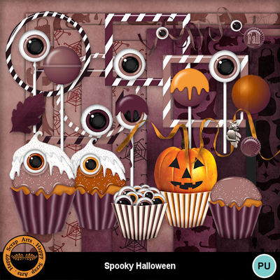 Spookyhalloween2