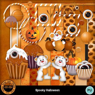 Spookyhalloween1