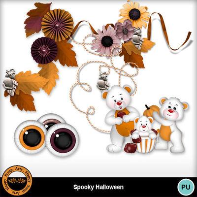 Spookyhalloween5