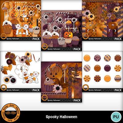 Spookyhalloween8