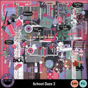 Schooldaze2_small