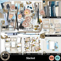 Stacked__7__small