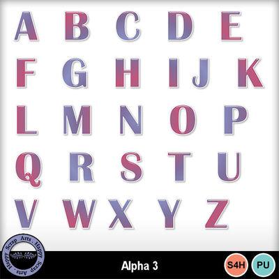 Alpha3