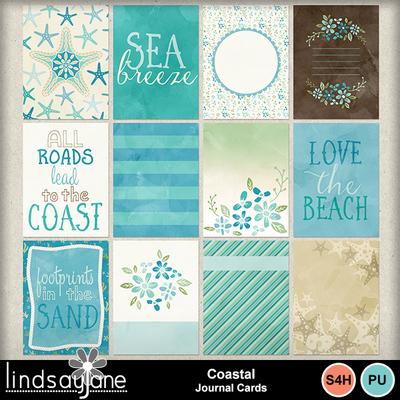 Coastal_jc1