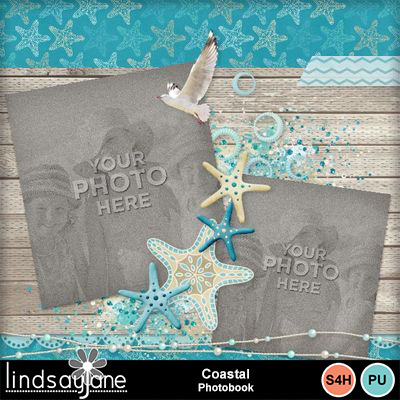 Coastal_photobook-001