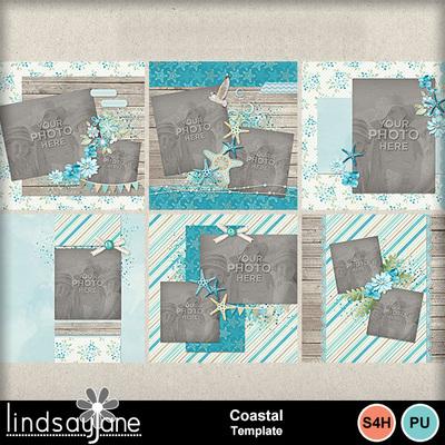 Coastal_templates