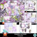 Kasta_friendsforever_fp_pv_small