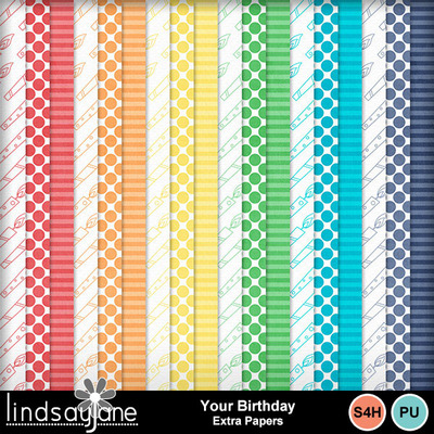 Yourbirthday_extrapprs