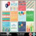 Yourbirthday_jc_small