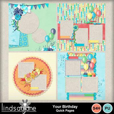 Yourbirthday_qp