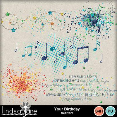 Yourbirthday_scatterz