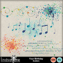 Yourbirthday_scatterz_small