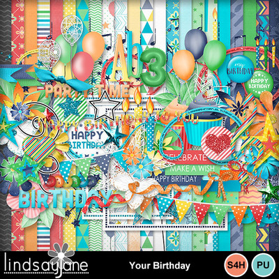 Yourbirthday_1