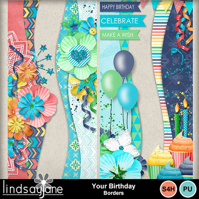 Yourbirthday_borders
