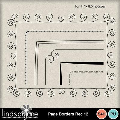 Pagebordersrec12