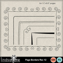 Pagebordersrec12_small