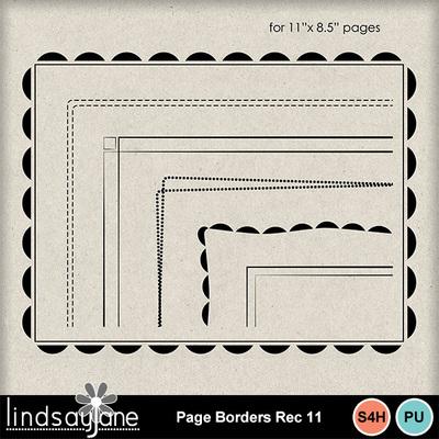 Pagebordersrec11