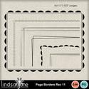 Pagebordersrec11_small