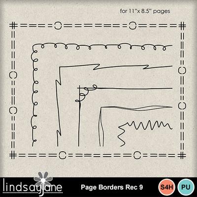 Pagebordersrec9