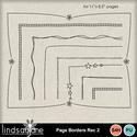 Pagebordersrec2_small