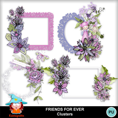 Kasta_friendsforever_clusters_pv