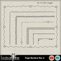 Pagebordersrec4_small