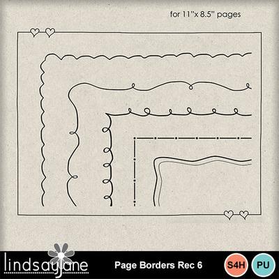 Pagebordersrec6