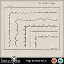Pagebordersrec6_small