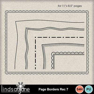 Pagebordersrec7