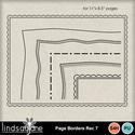 Pagebordersrec7_small