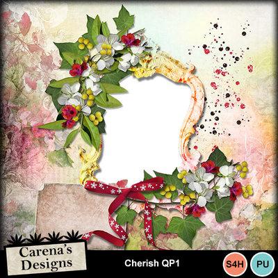Cherish-qp1