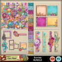 Sunrisebundle_small