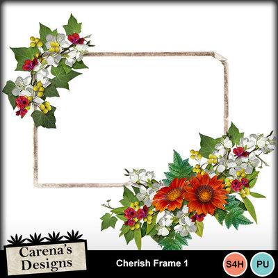 Cherish-frame-1