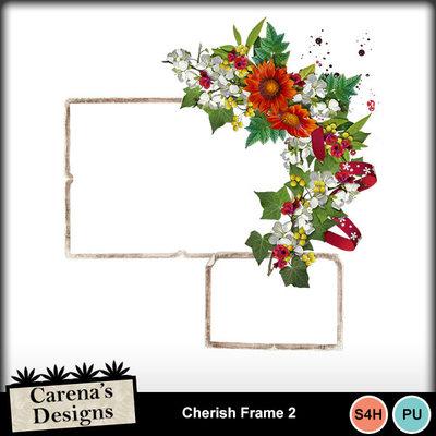 Cherish-frame-2