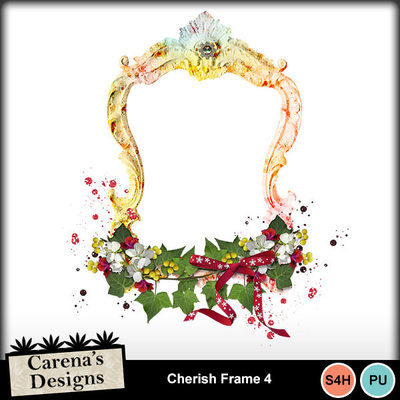 Cherish-frame-4