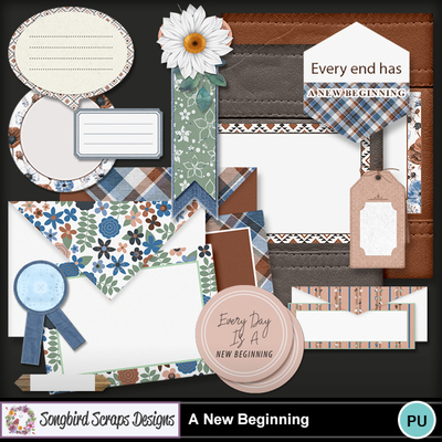 Journals_labels_tags