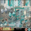 Sweetteal1_small
