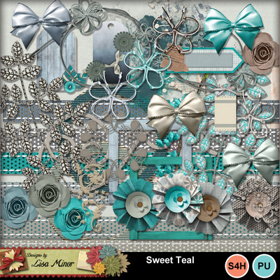 Sweetteal3