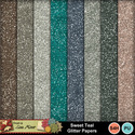 Sweettealglitters_small