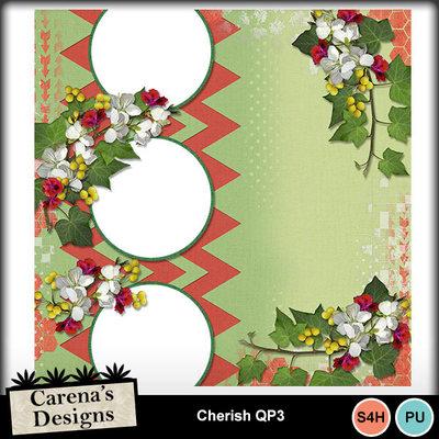 Cherish-qp3