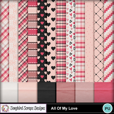 All_of_my_love_backgrounds_2_preview