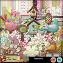 Harmony1_small