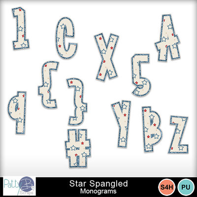 Pbs-star-spangled-monograms
