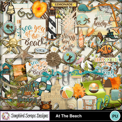At_the_beach_embellishments_1
