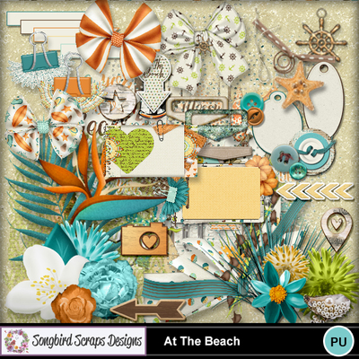 At_the_beach_embellishments_2
