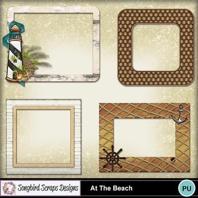 At_the_beach_frames