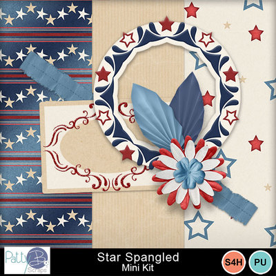 Pbs-star-spangled-mkall